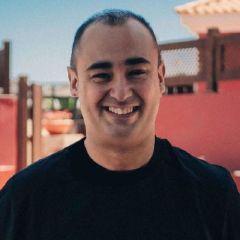 Roberto Diaz