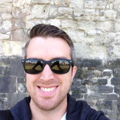 Chris Munns