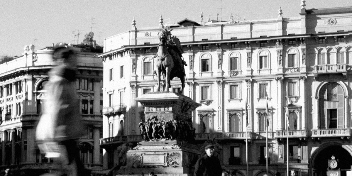 Escort Su Napoli