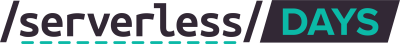 ServerlessDays Logo