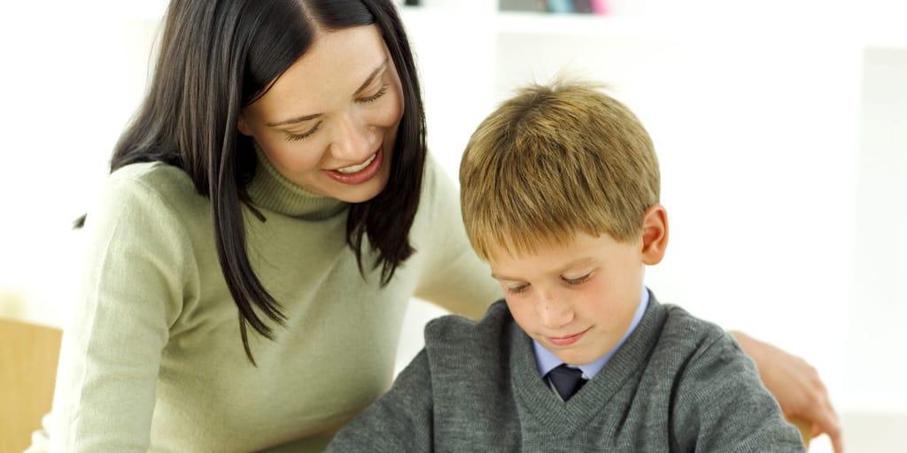 O que fazer para ser um professor particular?