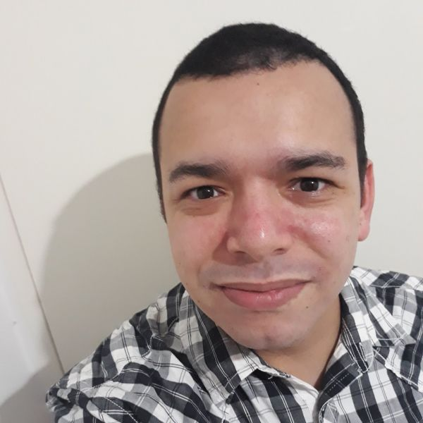 Felippe Truglio Machado