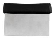 Deigskrape 15x7,5cm
