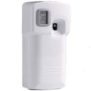 Microburst 3000 dispenser