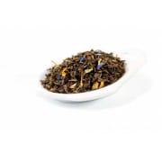 Grønn te - Fersken Bonanza - 1 kg