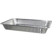 Aluminiumform 1/1 gastro 8374 ml