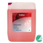 Indus Tørremiddel 10L
