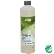 Bløtlegging Hydra 1 ltr