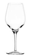 Exquisit Red Wine (480 ml)