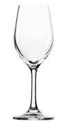 Classic Longlife, Port (180 ml)