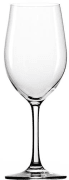 Classic Longlife - White Wine Large (370ml)