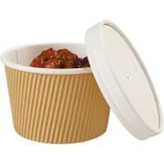 Form Savori Hot Pot Ripple 450 ml
