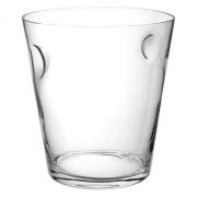 """Glacier Champagne Cooler 11.25"""" (28.5cm)"""