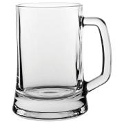 Beer Mug 16.75oz (50cl)