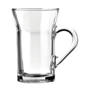 Ceylon Mug  8 oz (23cl)