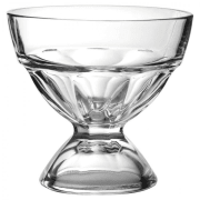 American Round Ice Cream Cup 10.5oz (30cl)