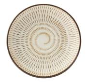 Minno Coupe Plate (14cm)