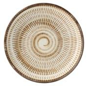 Minno Plate (23cm)