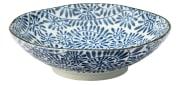 Botany Coupe Bowl (17cm)