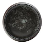 Galena Bowl (16cm)