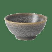 Risbolle liten 10,5cm (20cl), Dudson Granite