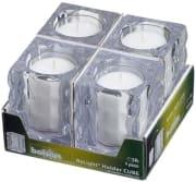 Cube Relight holder - KLAR - inkl. refill UTGÅTT