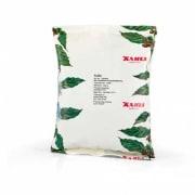 Kaffe middelsmørkbrent FIN Maskinbrygg 500g (7,0kg
