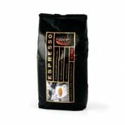 Espresso 224,8 - Hele bønner - 1 kg