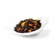 Grønn te - Kustfagring - 1 kg