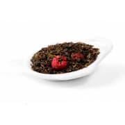 Grønn te - Mareld - 1 kg