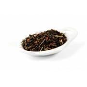 Grønn te - Grønt & Skønt - 1 kg