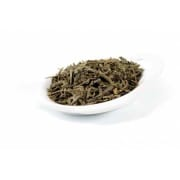 Grønn te - Kinesisk Sencha 1 kg