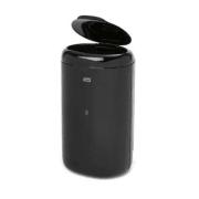 Disp Tork hygienepose sort 5l B3