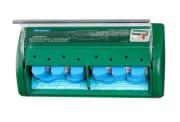 Plasterautomat Blue Detectable