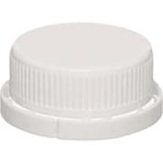 Kork til plastflaske (pk 144 stk)