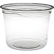 Beger Deli Pot Topper 400 ml, Klar