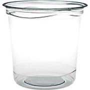 Delibeger Deli Pot Topper 470 ml, Klar