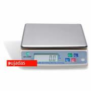 Elektronisk vekt 10kg