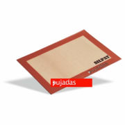 Bakematte non-stick, silikon 520 x 315 mm