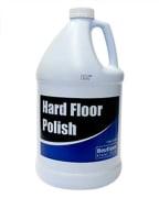 Hard Floor Polish