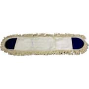 Blandingsmopp 60 cm 35% bomull 65% polyester