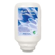 R-Ett ATLAS maskinoppvask 3,8kg (krtg)