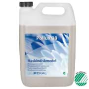 Pollux 08 maskinoppvask 5 ltr