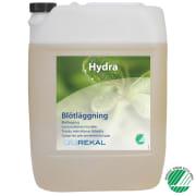 Bløtlegging Hydra 10 ltr