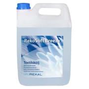 Rekosoft Breeze Skyllemiddel 5 L