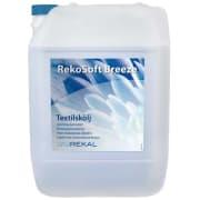 Rekosoft Breeze Skyllemiddel 10 L