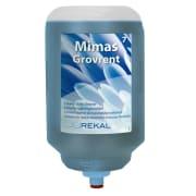 Grovrent Mimas #7, RF3,75L (esk à 2)