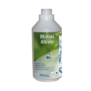 Allrent Mimas #3 RF refillflaske