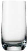Vannglass Weinland Tumbler, 315 ml