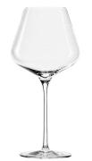 Quatrophil Burgunder (708 ml)